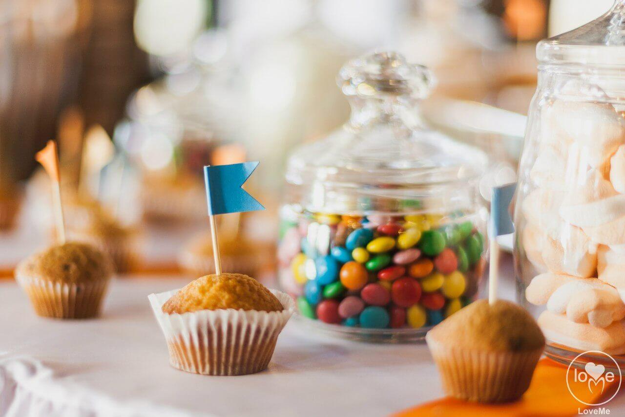 кэнди бар кексы Свадьба в стиле путешествия Шале Могилев Организация свадьбы декор украшение зала свадебное агентство ЛавМи