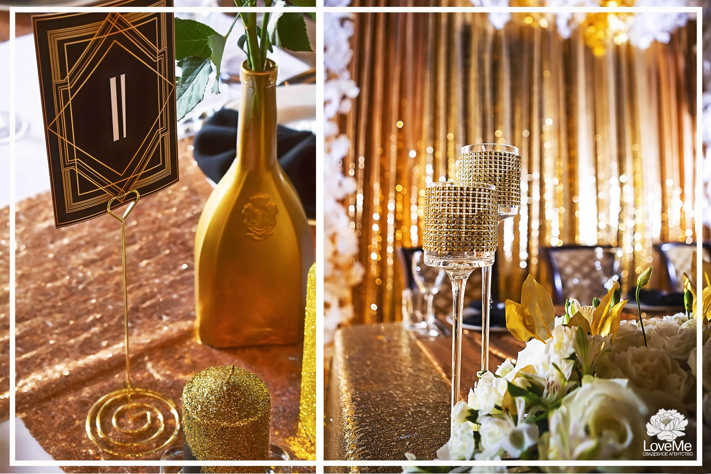 стол молодых Шале Кофейная шоколадная свадьба Могилев организация выездной регистрации декор свадьбы украшение зала свадебное агентство ЛавМи